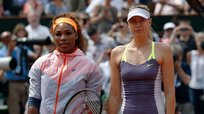 Abierto de Australia: Serena Williams y Maria Sharapova jugarán la final