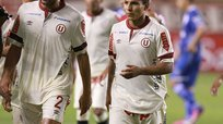 Copa Libertadores: Universitario choca esta noche con The Strongest