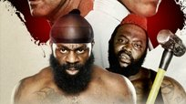 ​Kimbo Slice vs Dada 5000 en vivo por Bellator 149 [VIDEO]