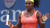 US Open: Serena Williams enfrentará a su hermana en cuartos de final