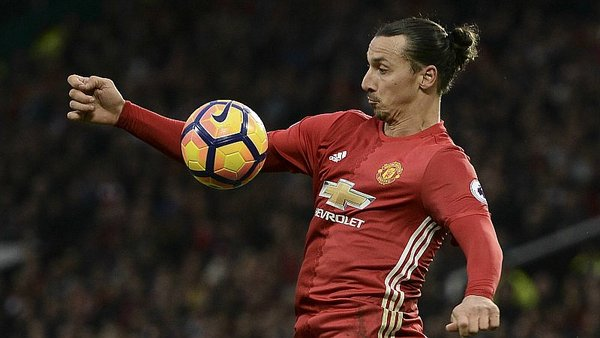 Manchester United vs. Fenerbahce EN VIVO ONLINE por la Europa League