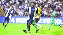 Alianza Lima: llegada de Jefferson Farfán sigue latente