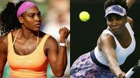 Abierto de Australia: hermanas Williams se enfrentarán en la final
