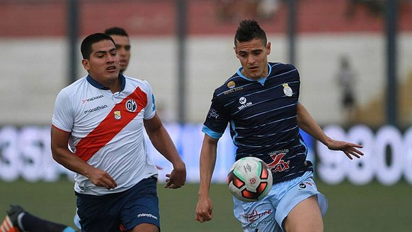 Deportivo Municipal: Ediles no pudieron con Real Garcilaso [VIDEO]