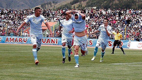 Real Garcilaso: Gran noticia recibe en la recta final del Torneo de Verano