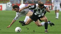 Champions League: última final Real Madrid vs. Juventus fue en 1998