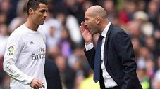 Real Madrid: Conoce a los futuros cracks de Zidane [FOTOS]