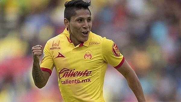 Raúl Ruidíaz y Andy Polo: Monarcas no pudo con Santos Laguna [VIDEO]