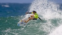 70 surfistas inscritas para el Movistar World Star Tour Lobitos