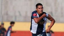 Alianza Lima: Andy Pando califica de 'final' clásico ante Universitario