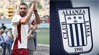 Alianza Lima vs. UTC: Jose Carvallo confía en volver a la regularidad