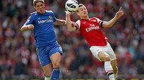 Arsenal vs Chelsea (0-0): Revive el Minuto a Minuto en vivo - Premier League