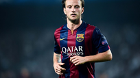 Champions League: revive el golazo de Rakitic ante Juventus [VIDEO]
