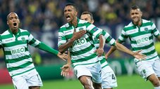 Champions League: Sporting de Lisboa obligado a vencer al Maribor