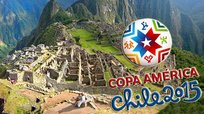 Chile promociona Machu Picchu para la Copa América 2015 [VIDEO]