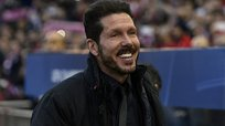 ¿Diego Simeone practicó antifútbol con Atlético Madrid? [VIDEO]