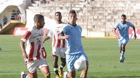 FINAL: UTC vs Real Garcilaso (2-3) - Revive el Minuto a Minuto - Torneo Apertura