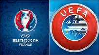 Eurocopa 2016: UEFA multa a este país por incidentes