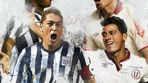FINAL: Alianza Lima 2-1 Universitario -Revive el Minuto a Minuto