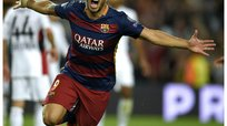 FINAL: Barcelona 0-1 Bayer Leverkusen - Minuto a minuto por la Champions League