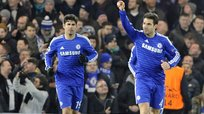 FINAL: Chelsea 2-0 Hull City - Revive el minuto a minuto - Premier League