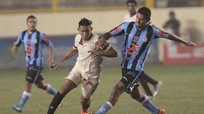 FINAL: Real Garcilaso 2-0 Universitario - Revive el Minuto a minuto - Torneo Clausura