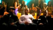 Floyd Mayweather, Mike Tyson y 50 cent protagonizan divertido comercial [VIDEO]