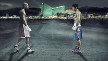 Floyd Mayweather vs Manny Pacquiao: el alucinante video oficial de la pelea [VIDEO]
