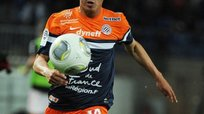 Jean Deza: Montpellier 2-0 AS Mónaco en vivo - Ligue 1