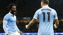Manchester City venció 2-1 al Swansea por Premier League