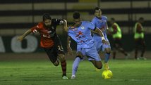 Melgar vs. Real Garcilaso en vivo (1-0) - Playoffs