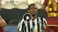 ​Mira el penal que le cometieron a Jefferson Farfán [VIDEO]