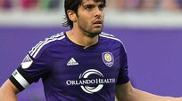 MLS: Kaká anota su segundo gol con camiseta de Orlando City [VIDEO]