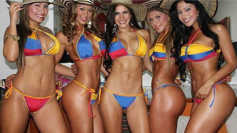 date single girls in british columbia Colombian women for marriage - colombian brides - colombian dating colombian brides - single girls and women from colombia seeking men colombia or the republic of colombia has a total population of estimated 50 million and is located at the north of south america, bordered by panama, venezuela, brazil, ecuador and peru.