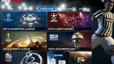 PES 2016: Konami confirmó gran noticia para gamers [VIDEO]