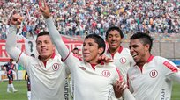 Play Off: Entradas para Universitario vs Real Garcilaso se venden desde mañana