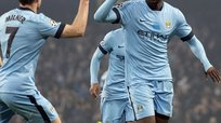 Premier League: Manchester City desmiente interés por vender a Yaya Touré