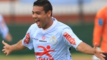 Real Garcilaso vence 1-0 a Melgar y continúa en pelea por los play off [VIDEO]