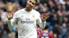 Real Madrid: Cristiano Ronaldo publicó extraño video en Instagram [VIDEO]