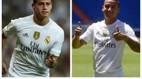 Real Madrid: El 'Virus FIFA' afecta al equipo merengue