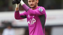 Real Madrid interesado en el portero Hugo Lloris