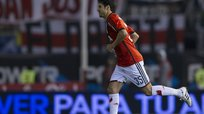 River Plate: el especial regreso de Pablo Aimar [VIDEO]