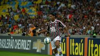 Ronaldinho y su increíble pase en Fluminense [VIDEO]