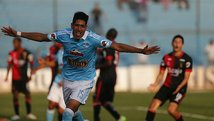 Sporting Cristal: Cinco claves de su repunte en el Clausura