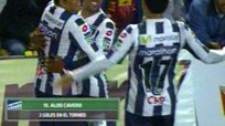 ​Súper Liga 7: Alianza Lima derrotó a Universitario en shout out [VIDEO]