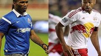 Thierry Henry quiere a Didier Drogba en los Red Bull