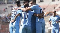 Torneo Apertura: UTC y Real Garcilaso empataron 1-1 [VIDEO]