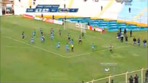 Torneo Clausura: Mira el polémico penal que no le cobraron a Real Garcilaso [VIDEO]