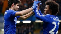 FINAL: Chelsea 2-0 West Ham - Revive el minuto a minuto - Premier League