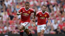 FINAL: Manchester United 1-0 Aston Villa - Minuto a minuto - Premier League